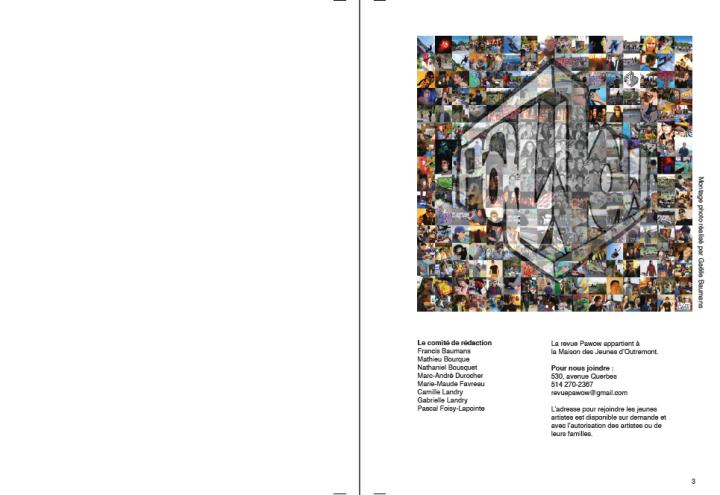 Capture d'écran 2013-05-02 à 12.11.14