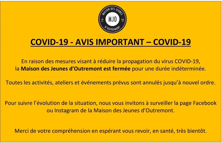 Microsoft Word - Avis COVID-19.docx