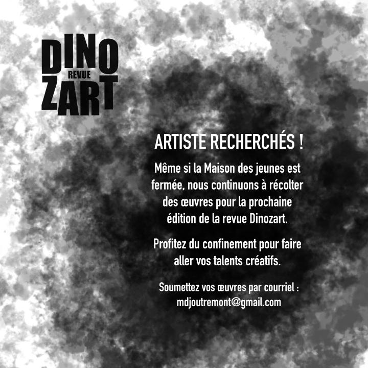 Dinozart_8