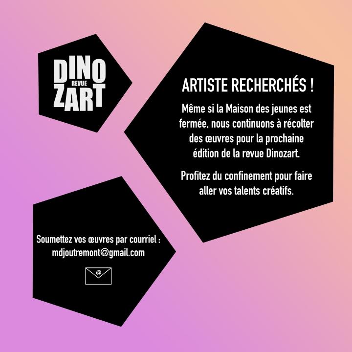 Dinozart_5